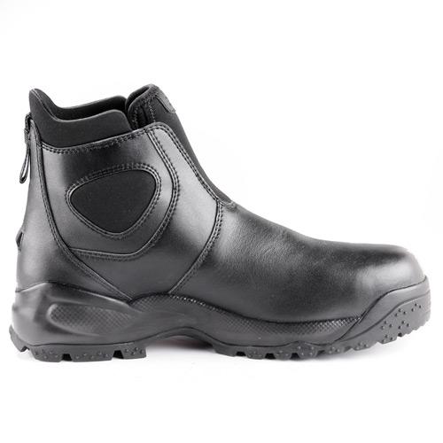 e026f23ae09 5.11 Tactical Company 2.0 Composite Toe Boot.