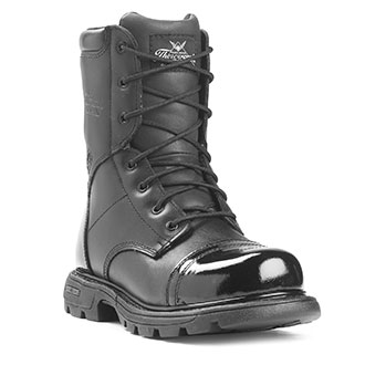 cfa63a1e6fb Boots for Police