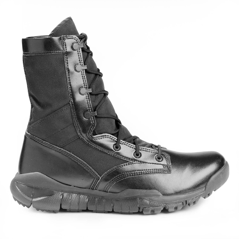 be8bb80b3b2 Nike Special Field Boot.