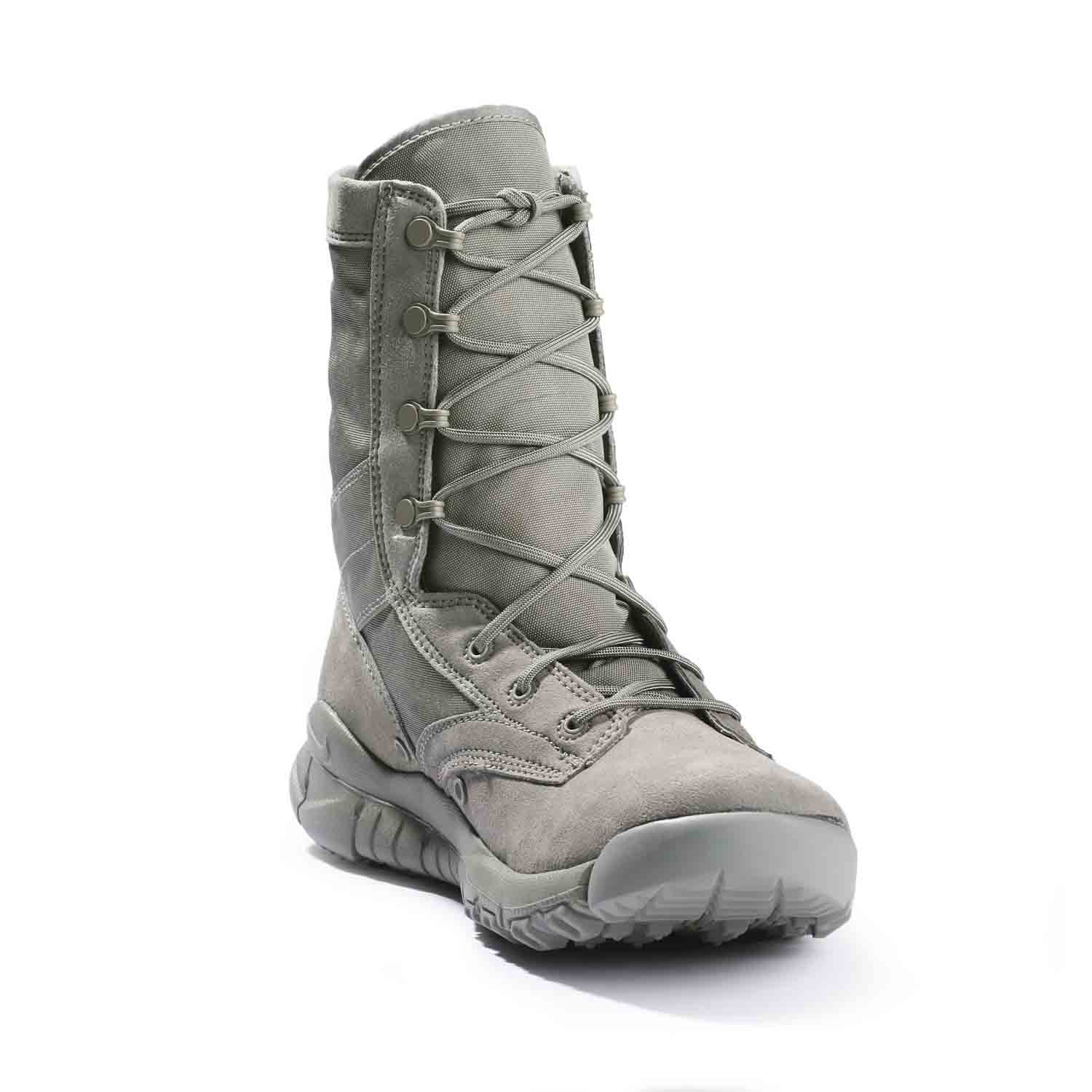 Nike Special Field Boot Sage Green.