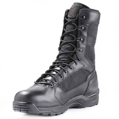 Danner Striker Torrent 8 Quot Waterproof Boot