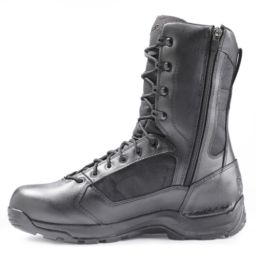 Danner Striker Torrent 8 Quot Waterproof Side Zip Boot