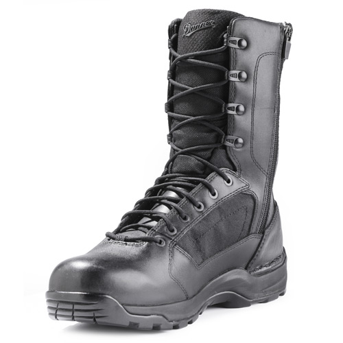 Danner Striker Torrent 8