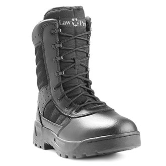 13b38a3b7 Duty Boots, Tactical Boots & Police Boots