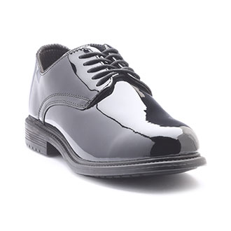 Best Duty Work Boots   Footwear for Public Safety 29161516ac