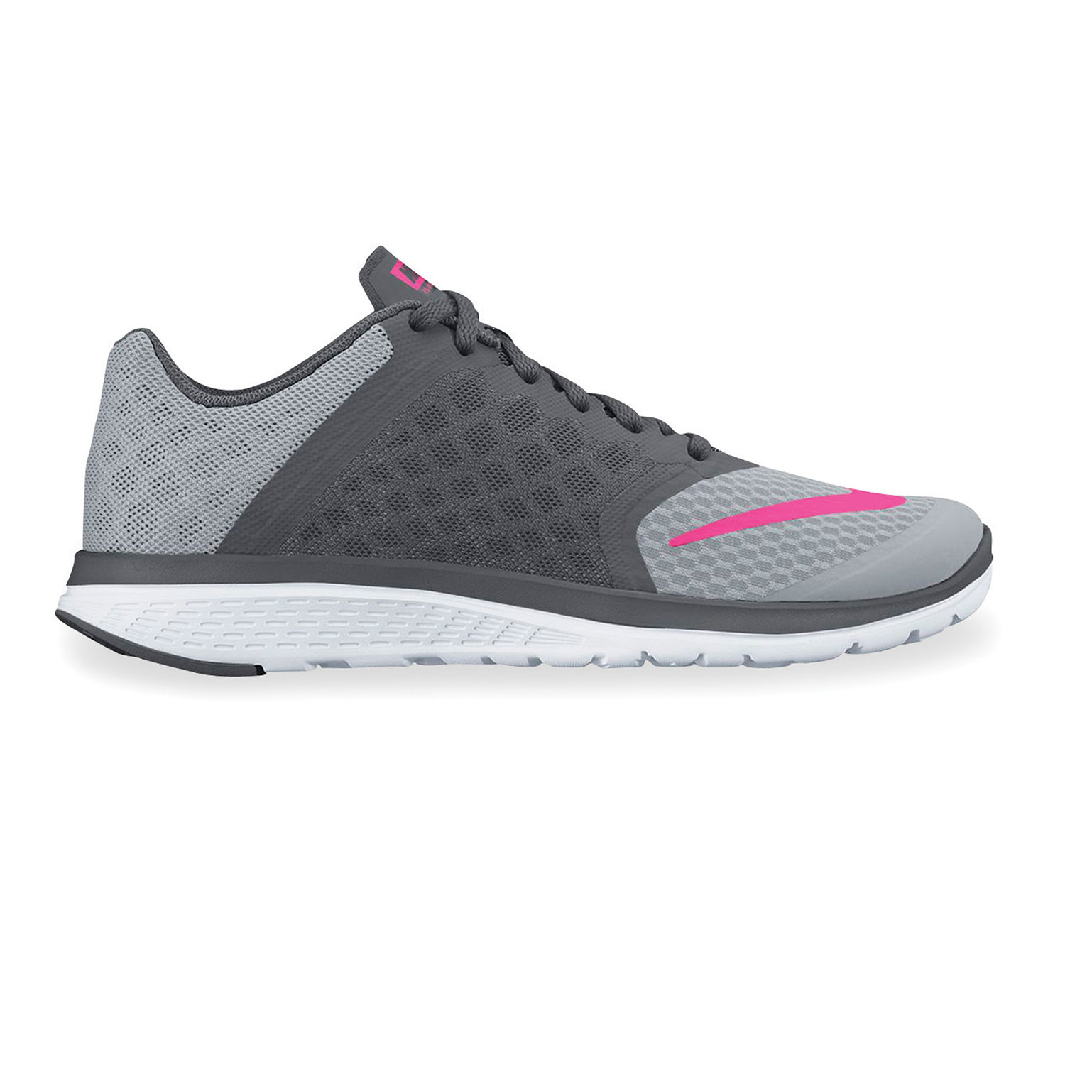 d9c34bf5f9c93 Nike FS Lite Run 3 Women s Running Shoe