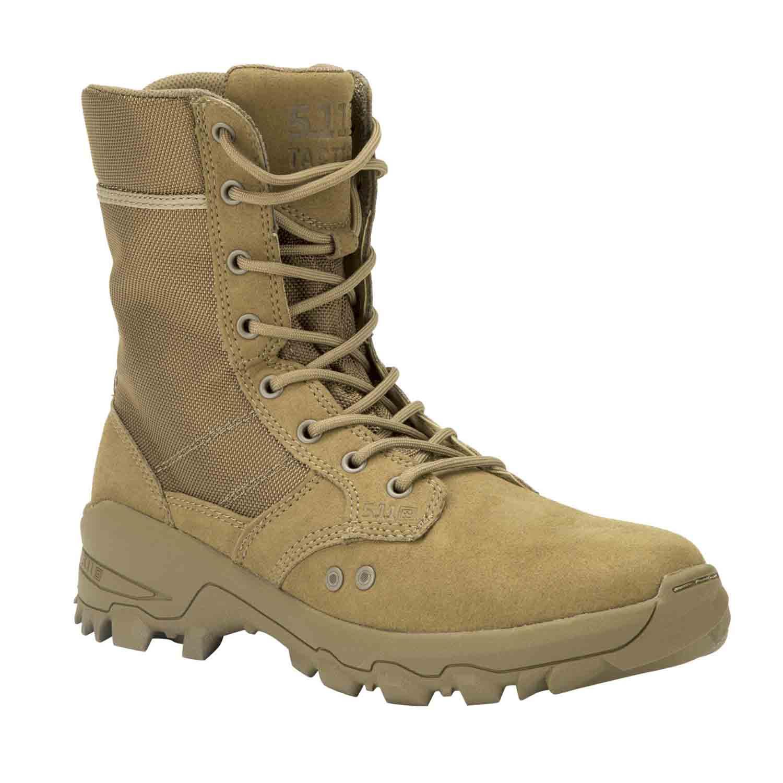 d933e5b2a4a 5.11 Tactical Jungle Road Speed 3.0 Boots.