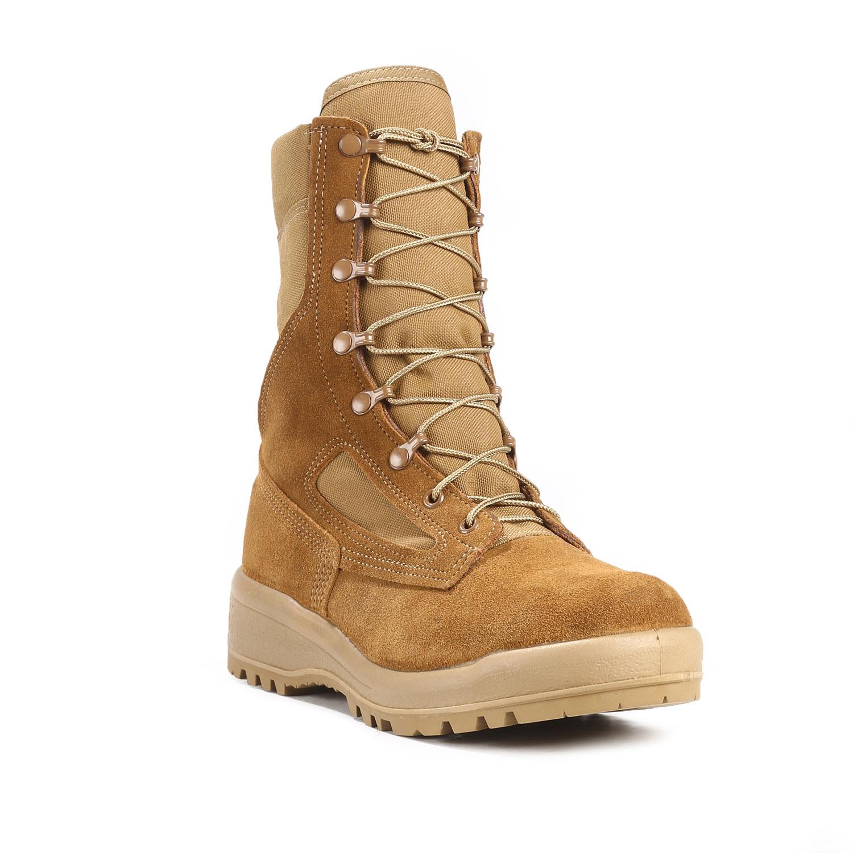 a366f987e87a Belleville Hot Weather Combat Boots