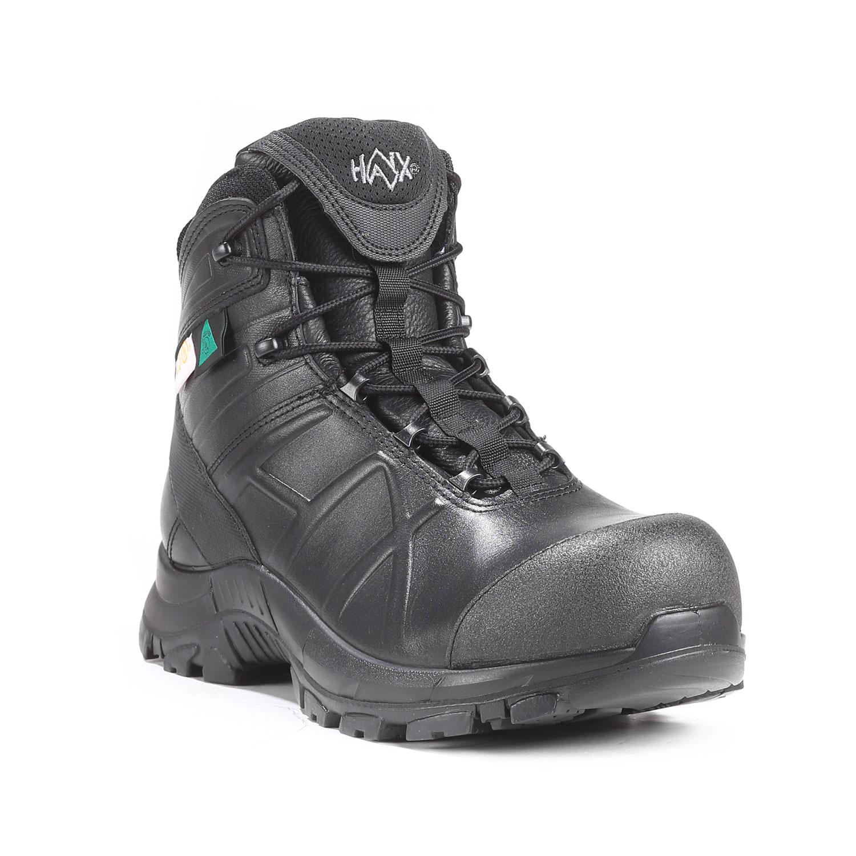 Most Popular Mens Duty Shoes