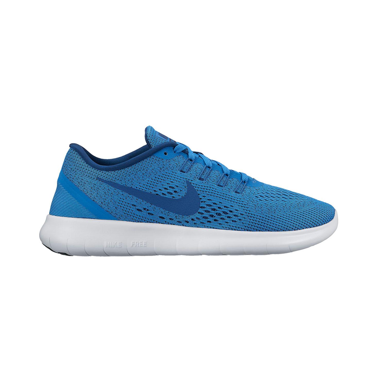 size 40 f8863 12b1e Nike Women's Free RN Running Shoe.