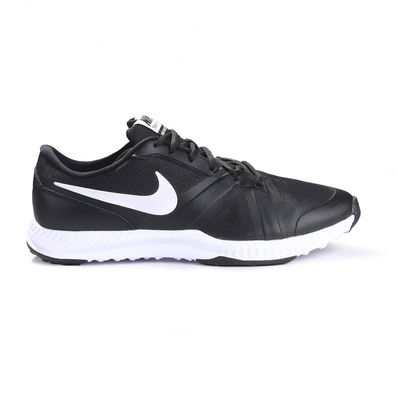 Nike Air Epic Speed Mens Training Shoe