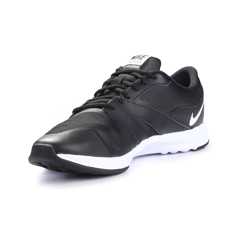Nike Air Epic Speed Low Top Men's Training Shoe.