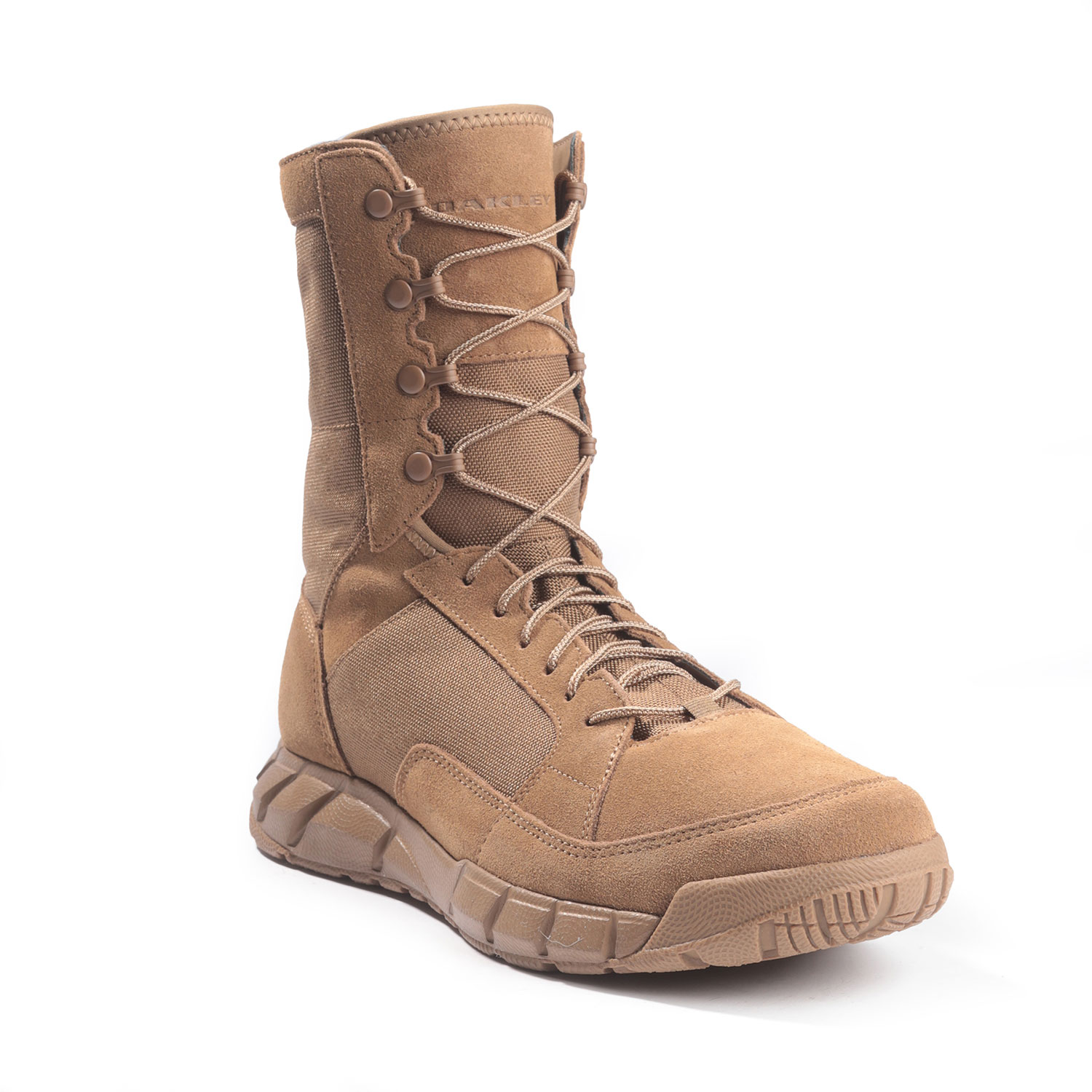 90bd208e446 Oakley SI Light Assault Boot 2