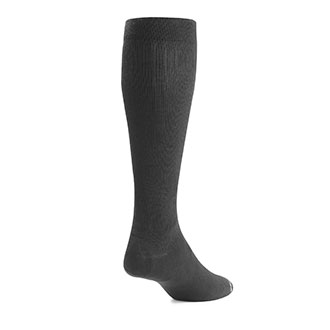 378b209111 Tommie Copper Dress Micro Modal Compression OTC Sock