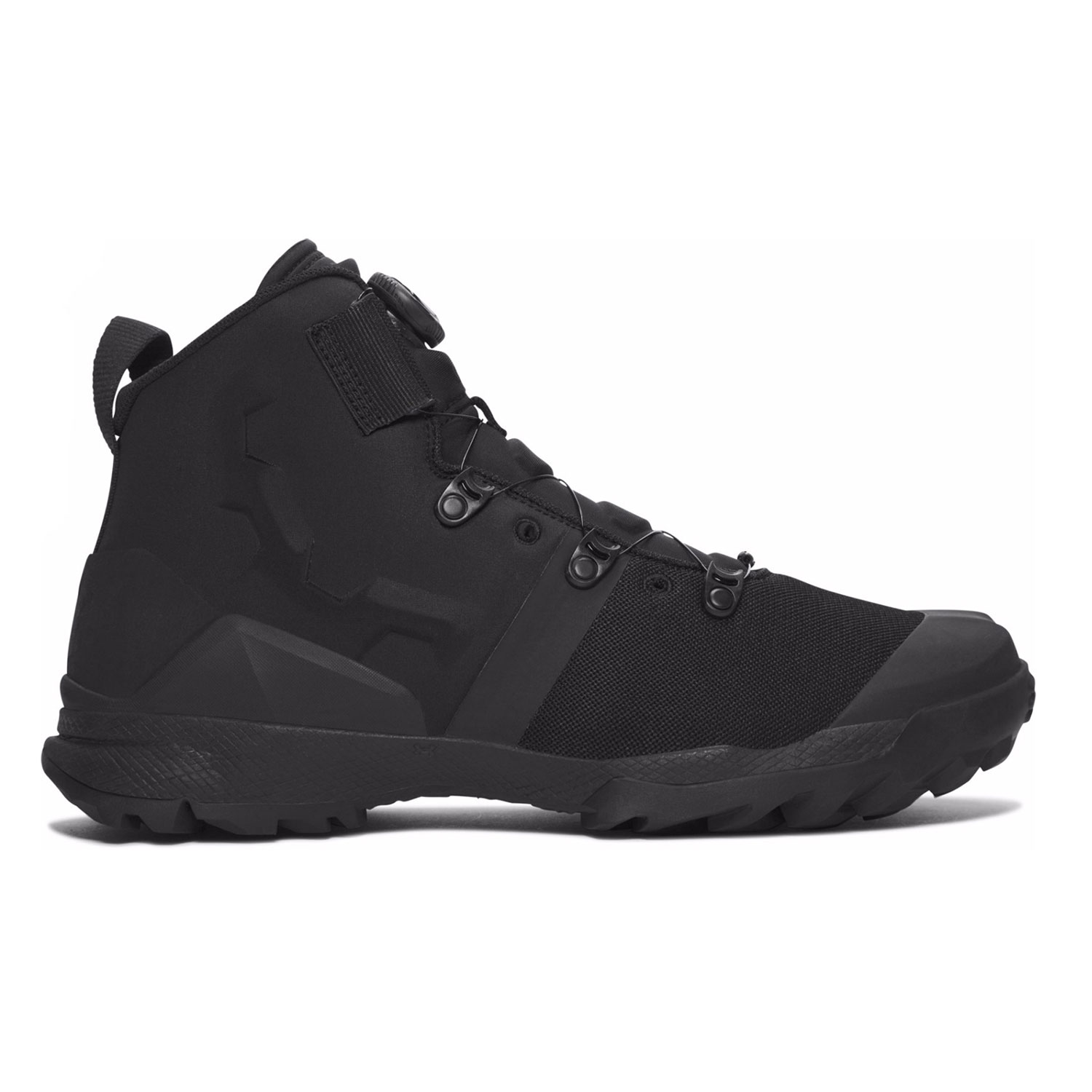 a21ae52b4d8 Under Armour Infil Tactical Boots.