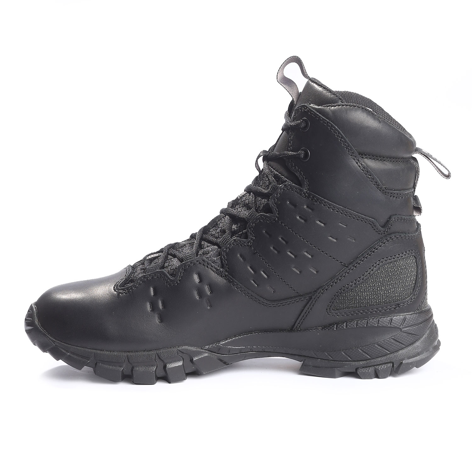 5 11 Xprt 3 0 Waterproof 6 Quot Boot