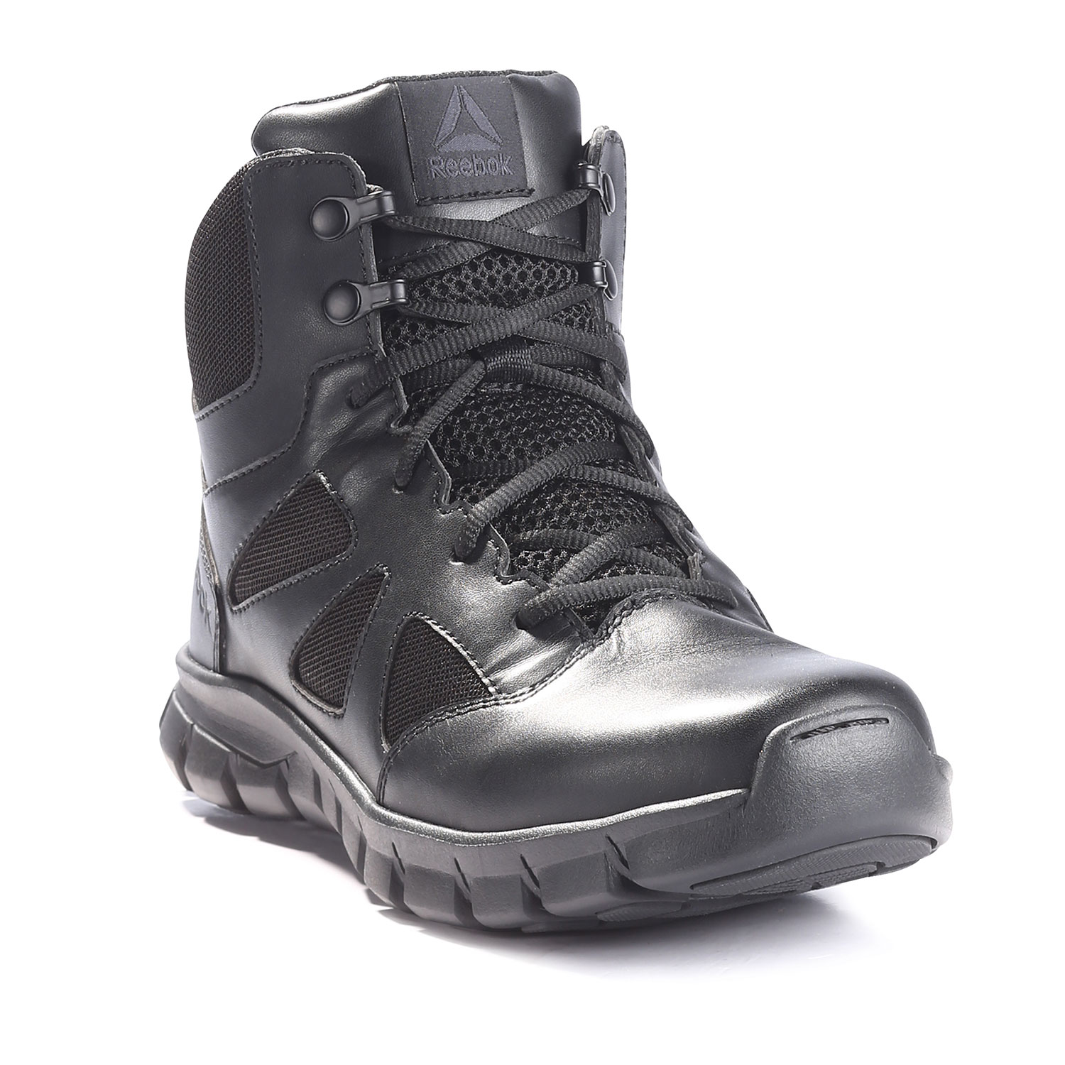 "Reebok 6"" Sublite Cushion Tactical Boot