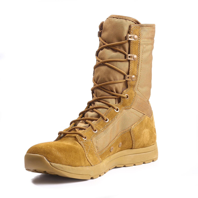 Danner Tachyon Coyote 8 Quot Duty Boot