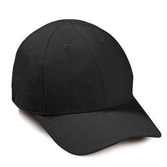 d39c8b2f34471 5.11 Tactical Taclite Hat