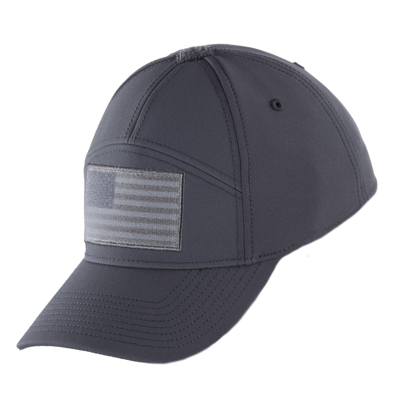 5 11 Tactical Operator 2 0 A-Flex Cap