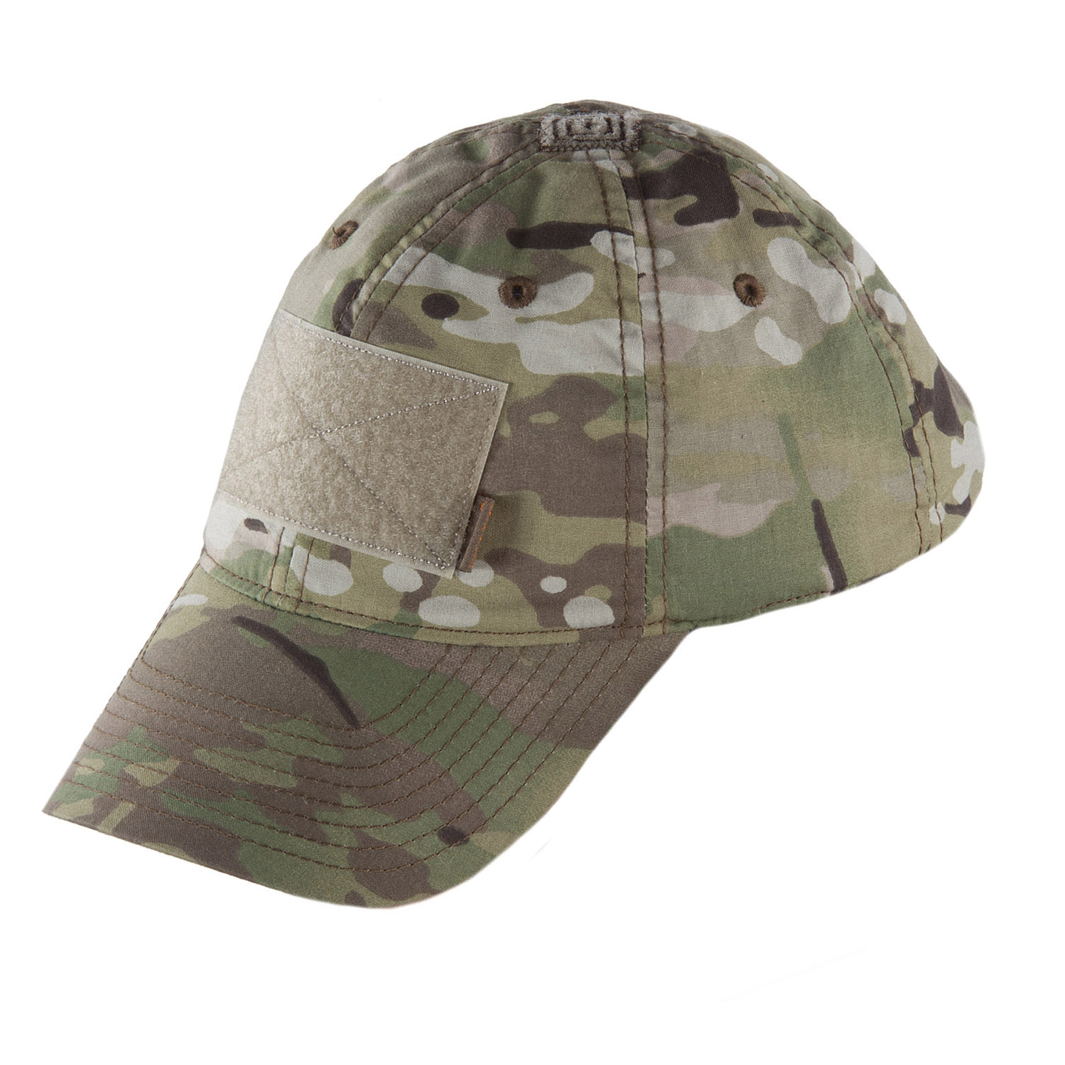 51c7c3d4bf398 ... top quality 5.11 tactical flag bearer cap multicam 898aa 42e77