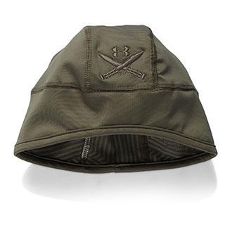 027703e669966 Under Armour Police Hats