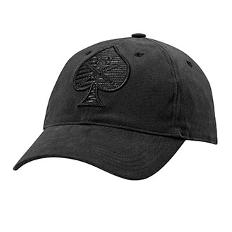 under armor boonie hat