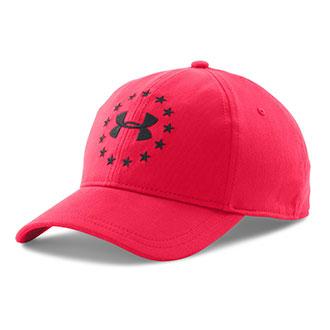 40bce14b97d Under Armour Police Hats