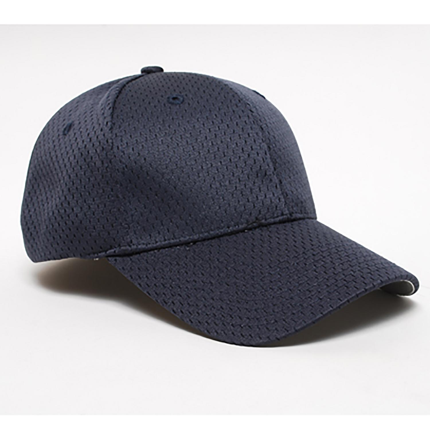 Pacific Headwear 808M Coolport Mesh 1fe478f8fc3