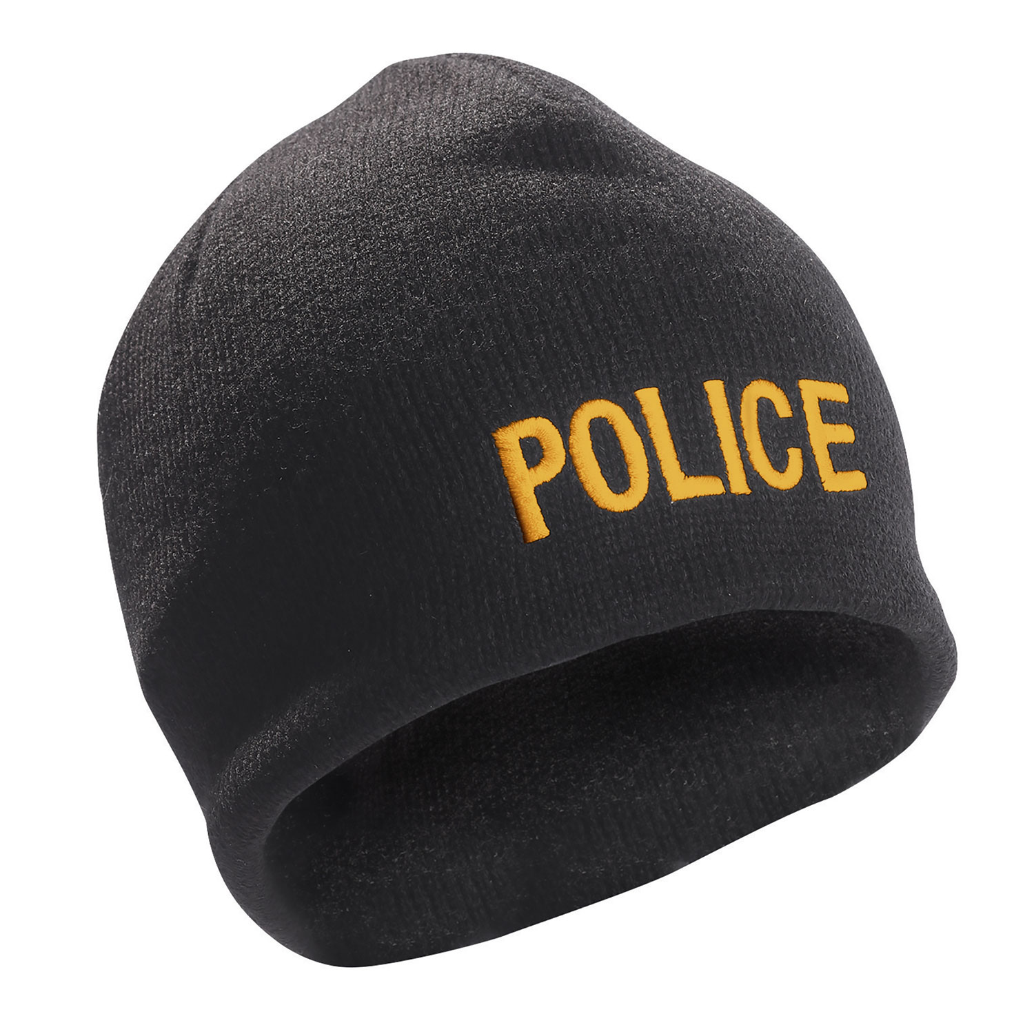 918bc94bd526b Galls POLICE Watch Cap with Face Mask