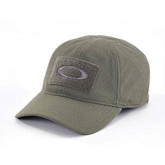 a208a1f0f57 ... authentic oakley si cap mk2 mod 1 hat mesh 16902 fce8e