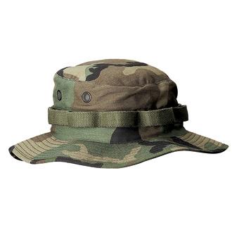 d08271f91283cd Police Hats, Military Hats, Ball Caps, Campaign Hats, Tactical Hats ...