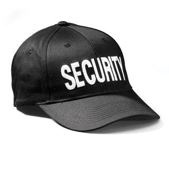 c097643f077 Galls Security Raid Ball Cap