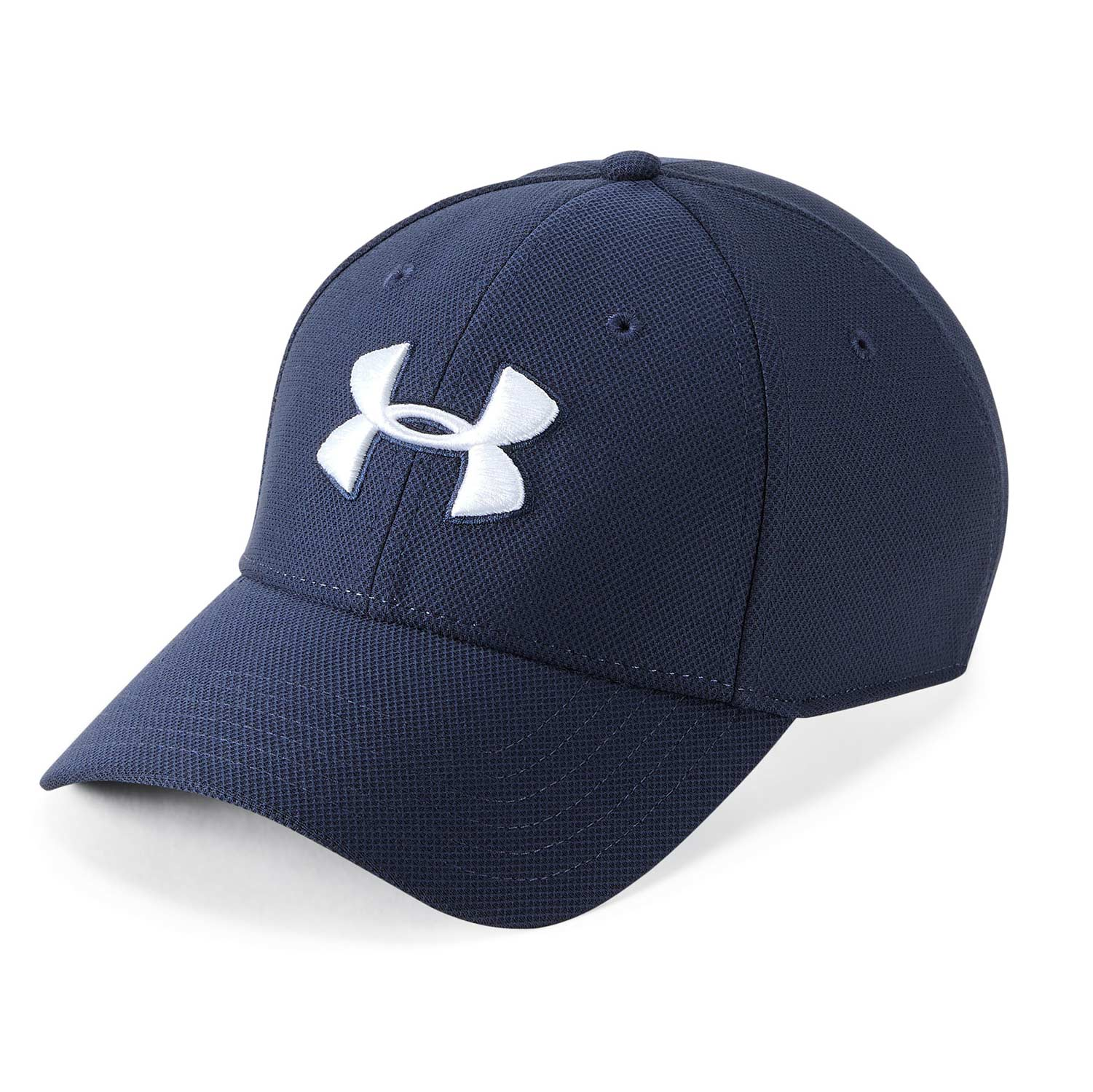 d4f58e75e57 Under Armour Blitzing 3.0 Cap