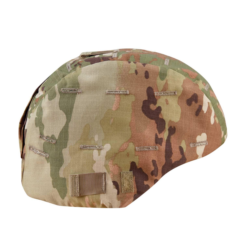 77196761a PROPPER Helmet Cover.