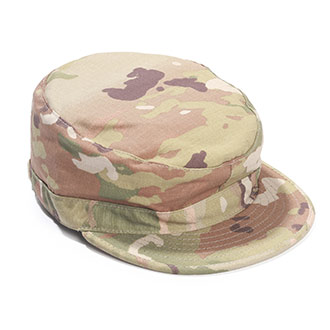 2e1c937ceacefa Police Hats, Military Hats, Ball Caps, Campaign Hats, Tactical Hats, and  Hoods