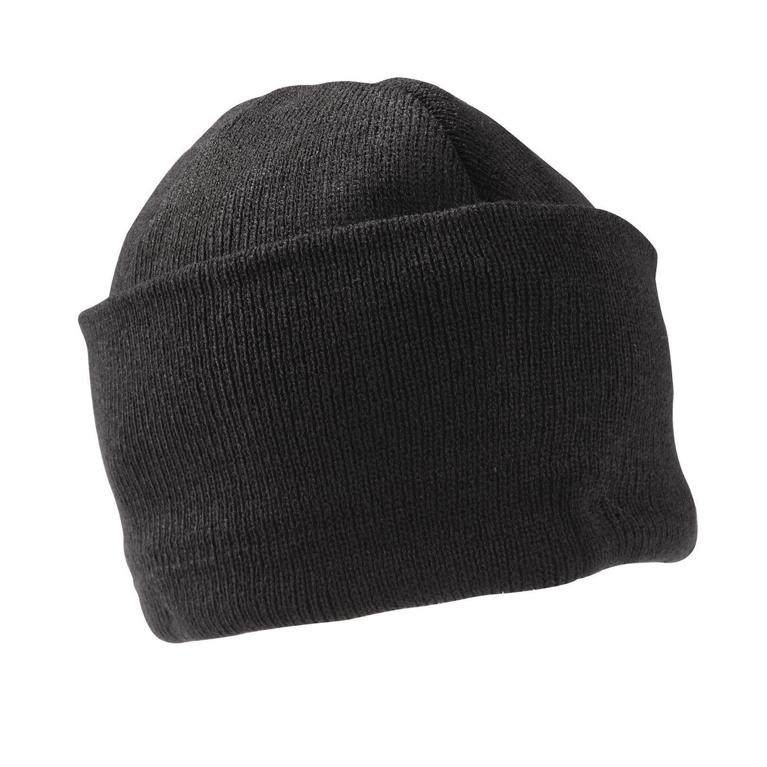 1c84f6a2a4f Galls Classic Style Watch Cap with Thinsulate