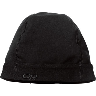 d1bc5555e8505 Outdoor Research PS50 Watch Cap