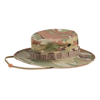 Propper Nylon / Cotton Ripstop Boonie Hat