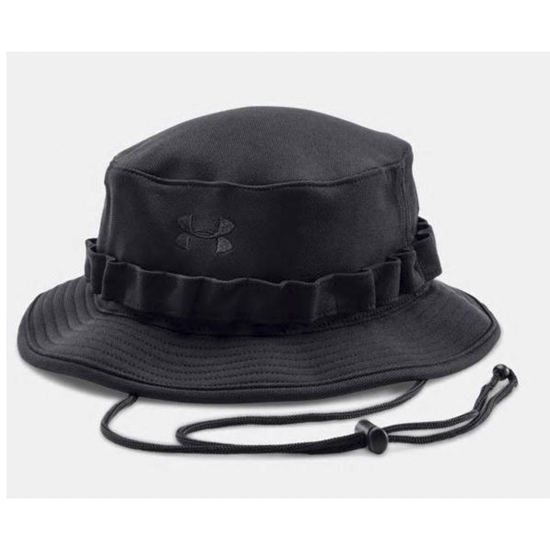 d4de3f89e8600 Under Armour Tactical Bucket Hat