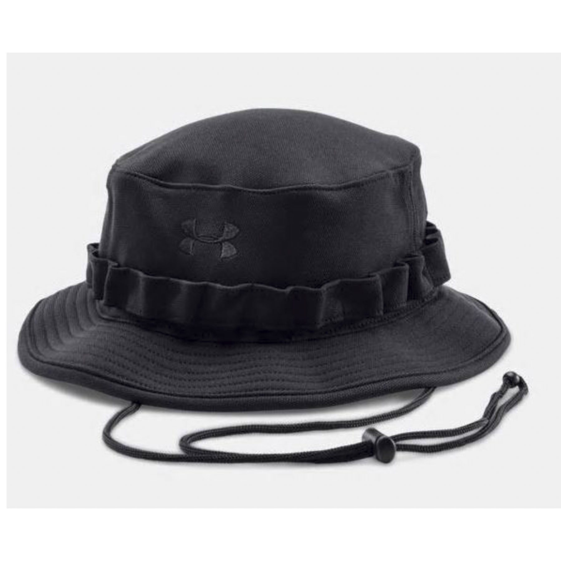 9fa6c02cb82 Under Armour Tactical Bucket Hat