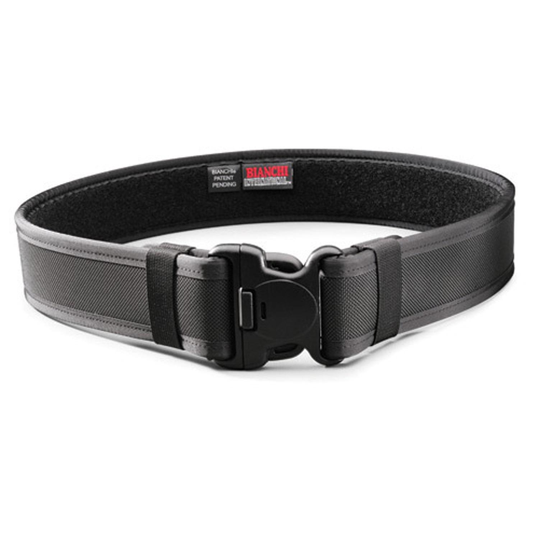 Bianchi Accumold Duty Belt