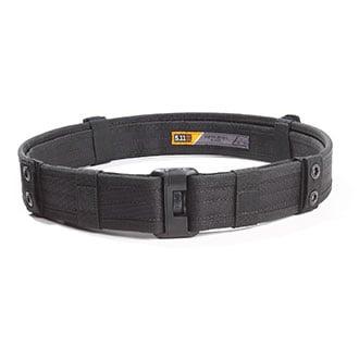 5 11 Tactical Sierra Bravo Duty Belt Kit