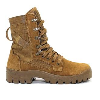 4f8fa58aaf94ea Duty Boots