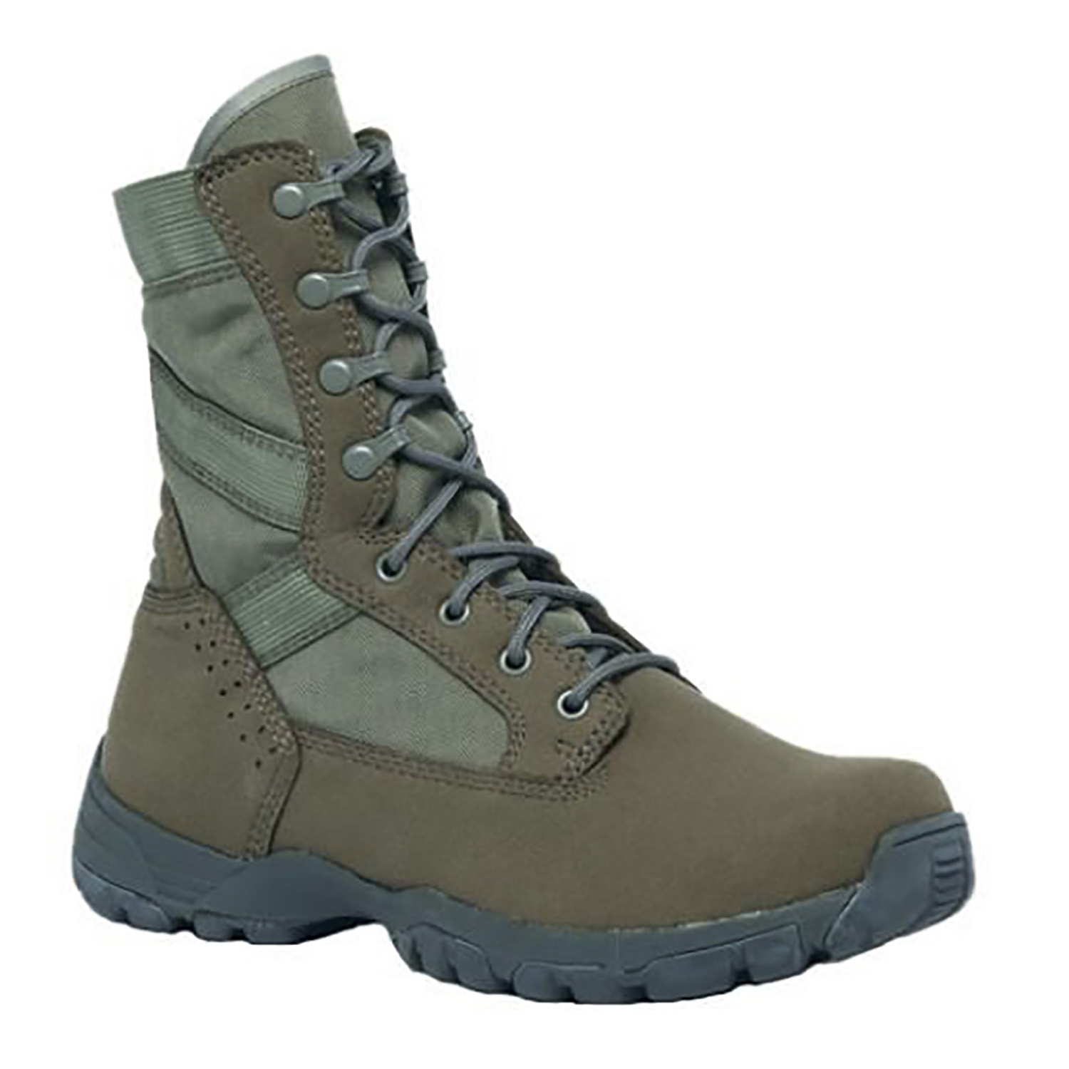 super popular 3655b 2d97d Sage Flyweight Boots Ultra Lightweight Hot Weather.