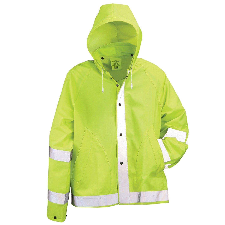 Neese Lime Green 30