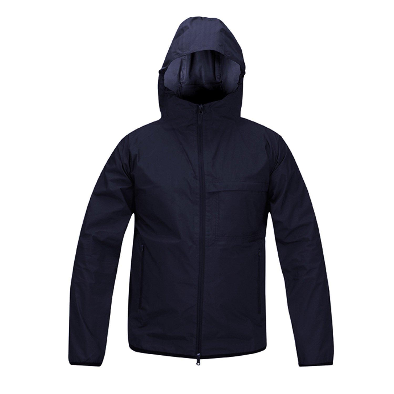 Propper 174 Packable Waterproof Jacket