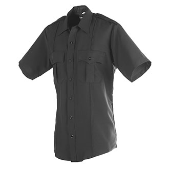 cabaf7f644a0 Flying Cross Uniform Shirts | Tactical Shirts | Casual Duty Shirts ...