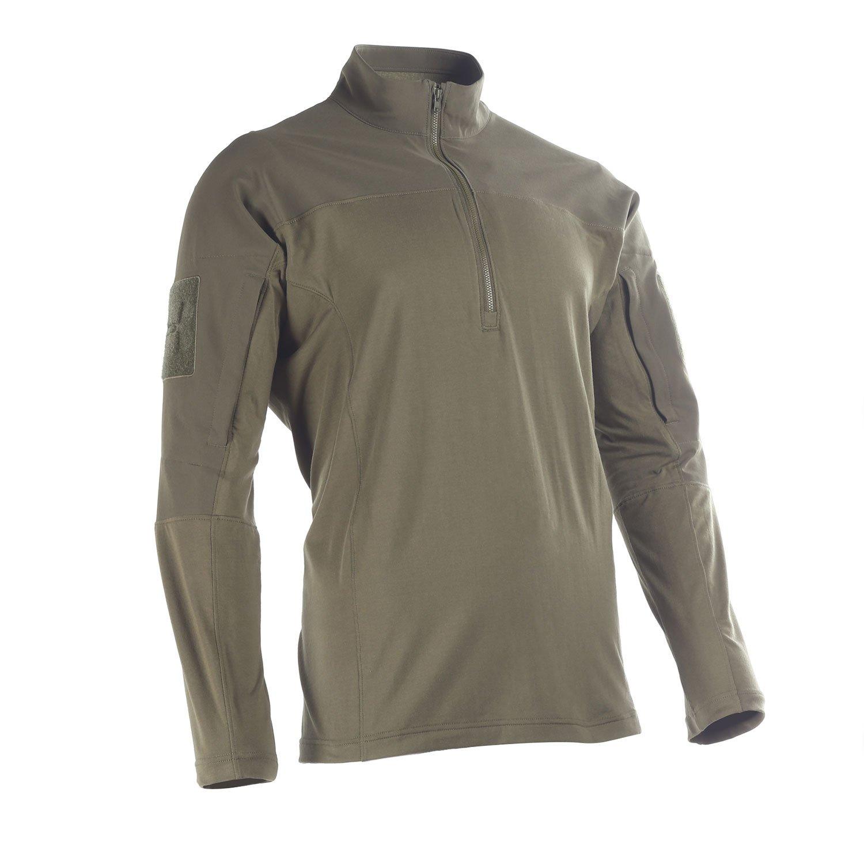 Under Armour Tactical Combat Shirt 2 0