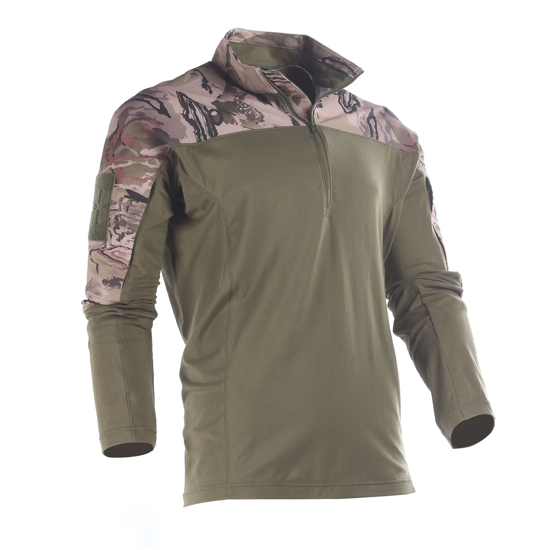 Under Armour Men Shirt